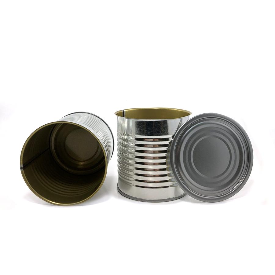wellscan-13oz-food-can-regular-lid