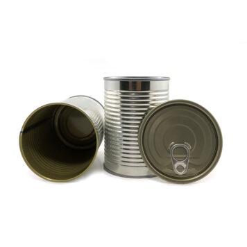 wellscan-19oz-food-can-EZO-lid