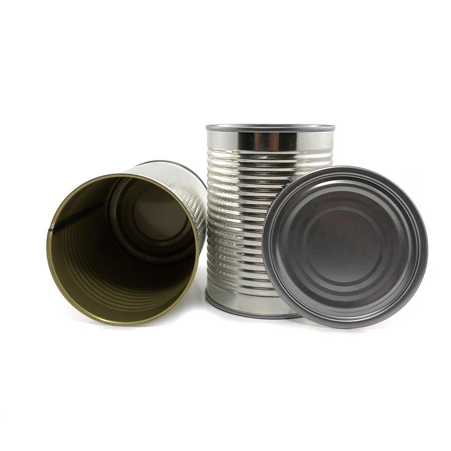 wellscan-19oz-food-can-regular-lid