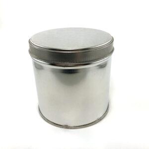 wellscan-1kg-tin