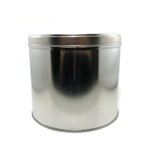 wellscan-2kg-tin