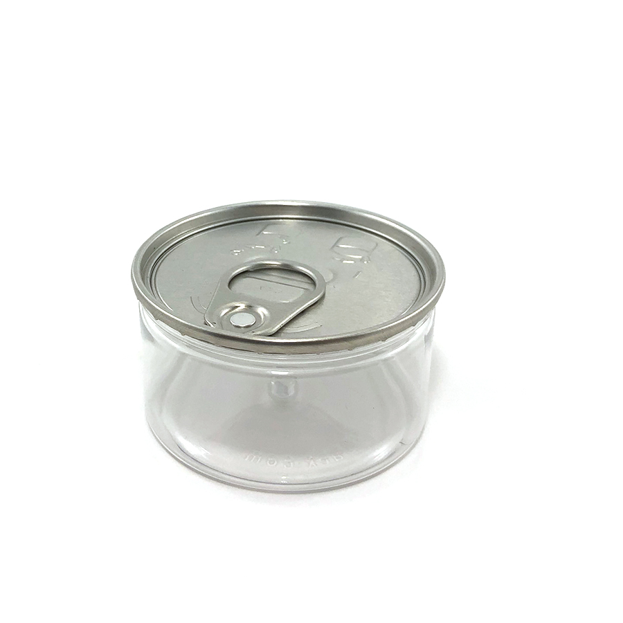 wellscan-2oz-clear-plastic-can-herb