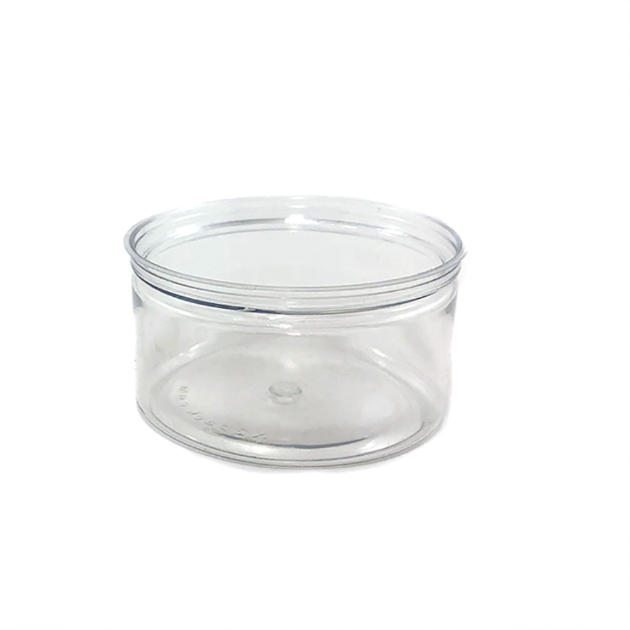 wellscan-3oz-clear-plastic-can-herb