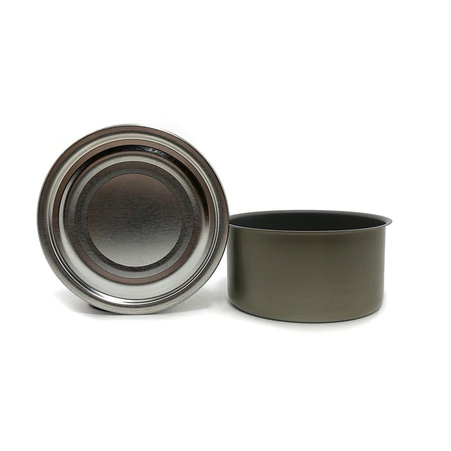 wellscan-3oz-herb-can