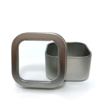 wellscan-4oz-square-window-tin