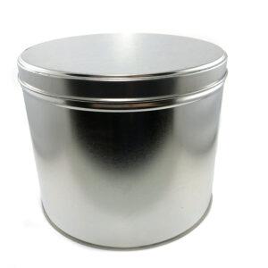 wellscan-5kg-tin