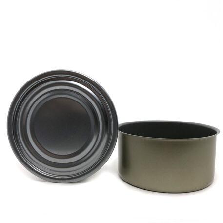 wellscan-6oz-food-can-herb-307