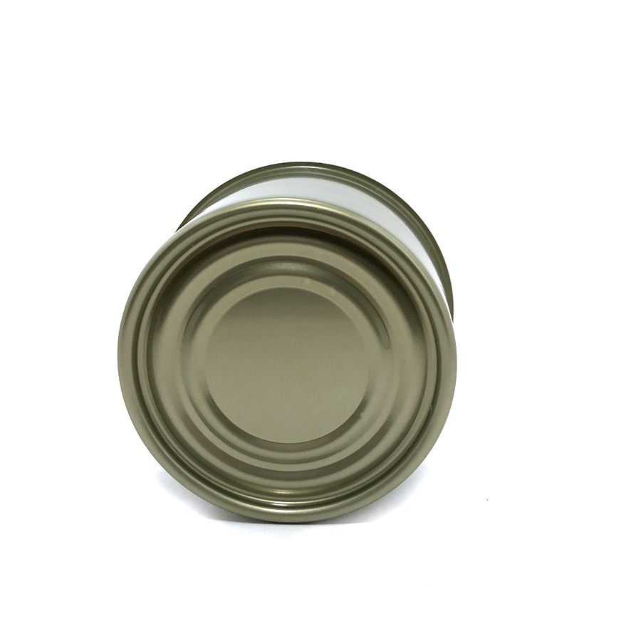 wellscan-8oz-tapered-salmon-food-can-herb