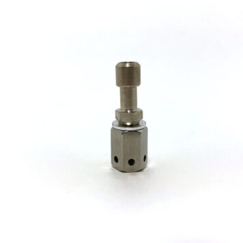 wellscan-Presto-vent pipe-part-23-quart