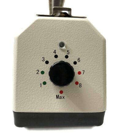 wellscan-Shield N Seal-15in-Impact-Impulse-Selaer-2100