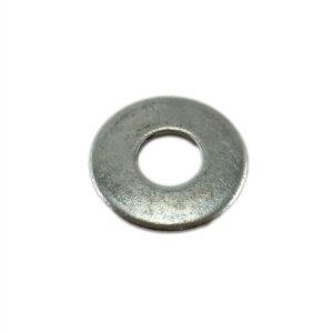 wellscan-WA-0.125in-washer