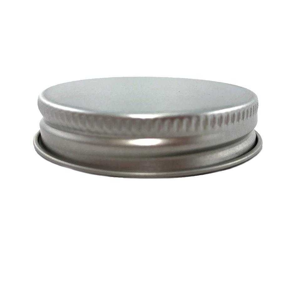 wellscan-lid-silver-aluminum-CT-foam liner-48 400