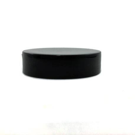 wellscan-lid-smooth skirt-black-foam liner-CT-43 400-PP