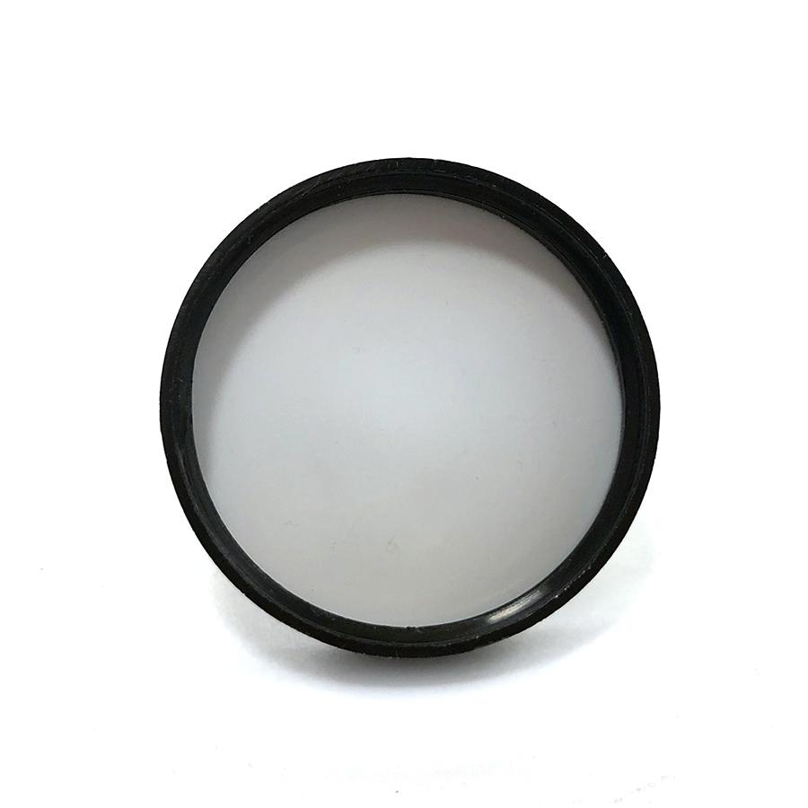 wellscan-lid-smooth skirt-black-foam liner-CT-43 400-PP