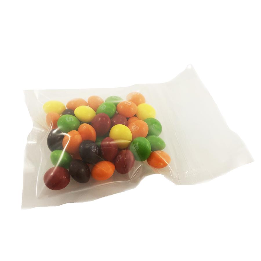 wellscan-zipper-bag-smelly proof-clear-3.5in x 4.5in-3mil-flat
