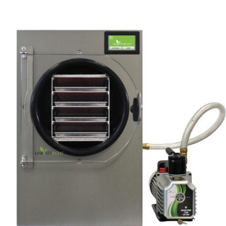 HarvestRight Food Freeze Dryer Vacuum Pump