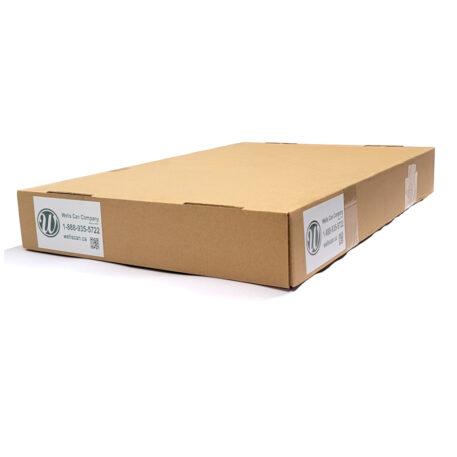 wellscan_foodpak_flat_pre-cut_food_vacuum_bag_case_A